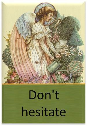 guardian angel libra