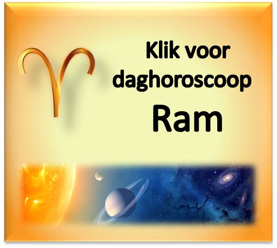 Random Ram