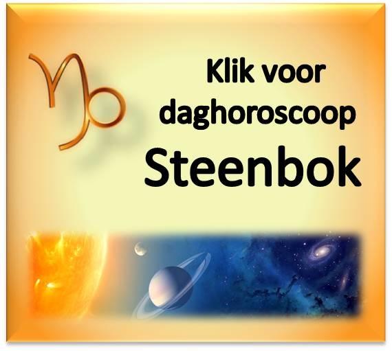 Random Steenbok