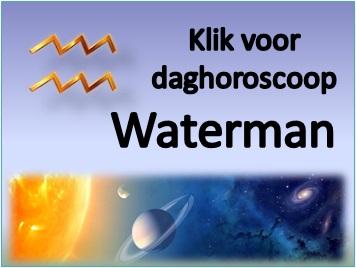 Random Waterman